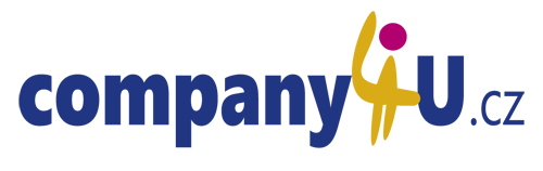 company4u_logo